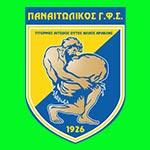 Panaitolikos Agrinio www.nhandinhbongdaso.net