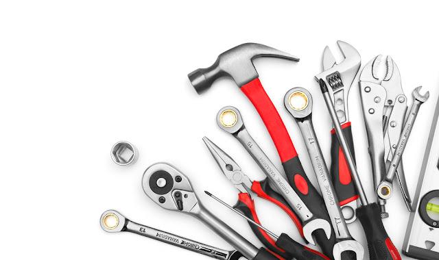 meilleures marques pour les ensembles d'outils automobiles