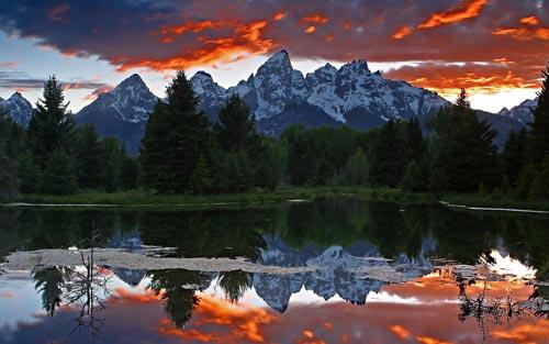 Top Rated Best Desktop HD Wallpapers | Ladies Mails