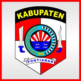03+Logo+Pemkab+Pontianak