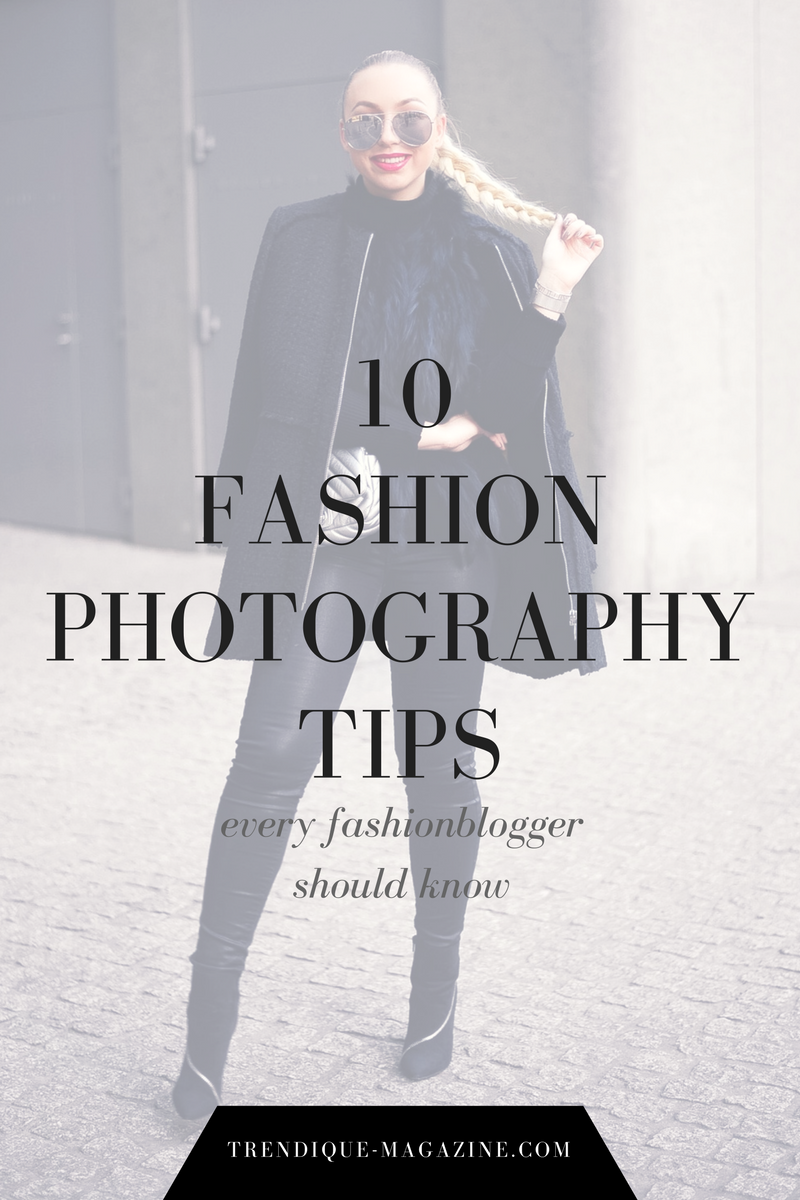 fashion photography tips_blogging tips