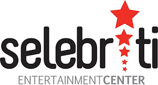 Selebriti Entertainment Center Lampung (SECL)