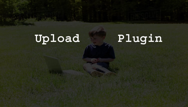 WordPress par new plugin upload kaise kare