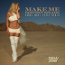 Britney Spears - Make Me (Danny Mart Super Remix)