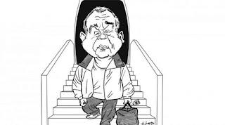 Antonio Stiuso, el poderoso ex agente de inteligencia que el lunes declaró ante la Justicia que la muerte del fiscal Alberto Nisman fue un asesinato perpetrado por un grupo ligado al kirchnerismo, decidió radicarse nuevamente en la Argentina con su familia.