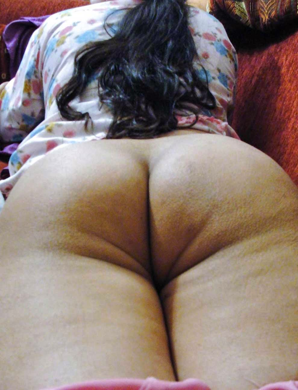pakistani asses and pussies