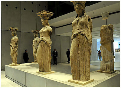 https://www.google.com/culturalinstitute/collection/acropolis-museum?museumview&projectId=art-project