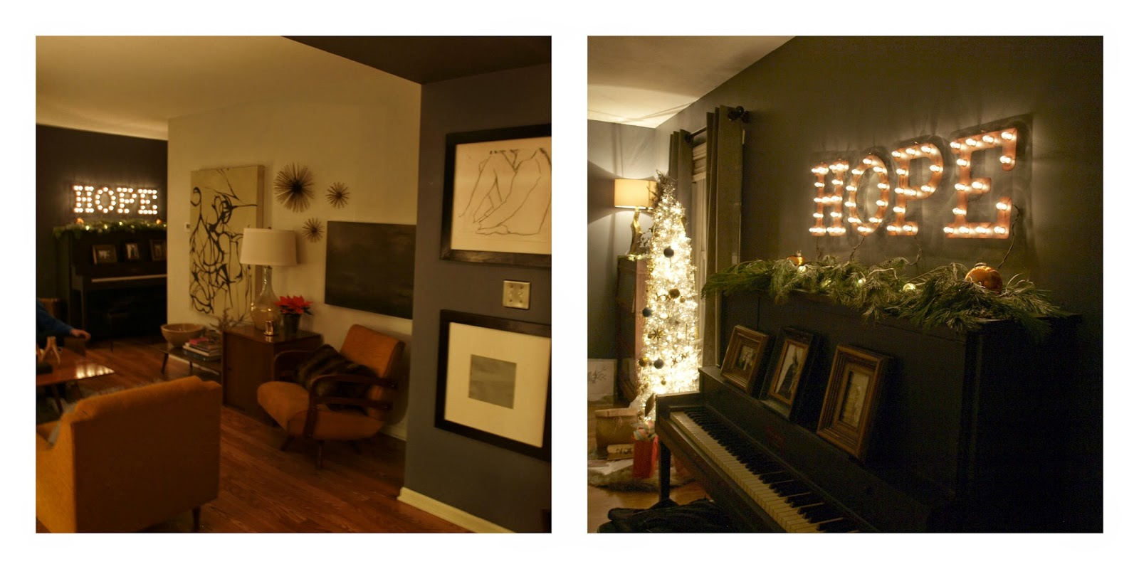 midcentury-modern-christmas-holiday-decor-decorating-piano-hope-hellolovely-hello-lovely-studio