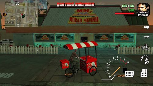 gta full game for android free download