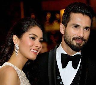 Mira rajput age,pregnant,family background,biography,father,birthday,wedding,wife,shahid kapoor wedding