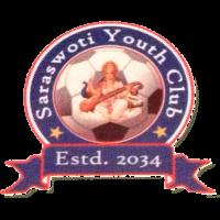 Resultado de imagem para Himalayan Sherpa Club