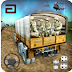 USArmy Truck driving Simulator-Offroad Army Truck Game Crack, Tips, Tricks & Cheat Code