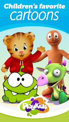 PlayKids%2B-%2BCartoons%2Bfor%2BKids2 PlayKids - Cartoons for Kids 2.6.1 Android