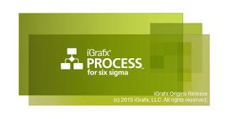 Corel iGrafx Origins Pro 16.3.3.1241 Multilingual Full Keygen