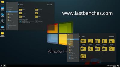 microsoft windows 11 release date