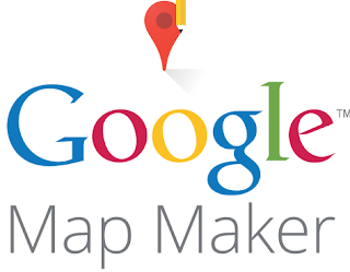 google-map-maker
