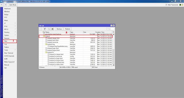 file html hotspot mikrotik