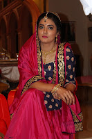 Jaat Ki Jugni  Ek Vispak Prem Kahaani   TV Show Stills Exclusive Pics ~  023.JPG