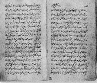 Tradisi Sejarah Indonesia Masa Praaksara dan Aksara