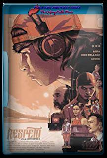 Respeto (2017)