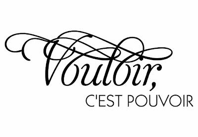 Czasowniki modalne: devoir, savoir, pouvoir i vouloir - nagłówek - Francuski przy kawie