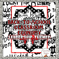 https://www.teacherspayteachers.com/Product/Classroom-Economy-Management-System-Leadership-Loot-2652539