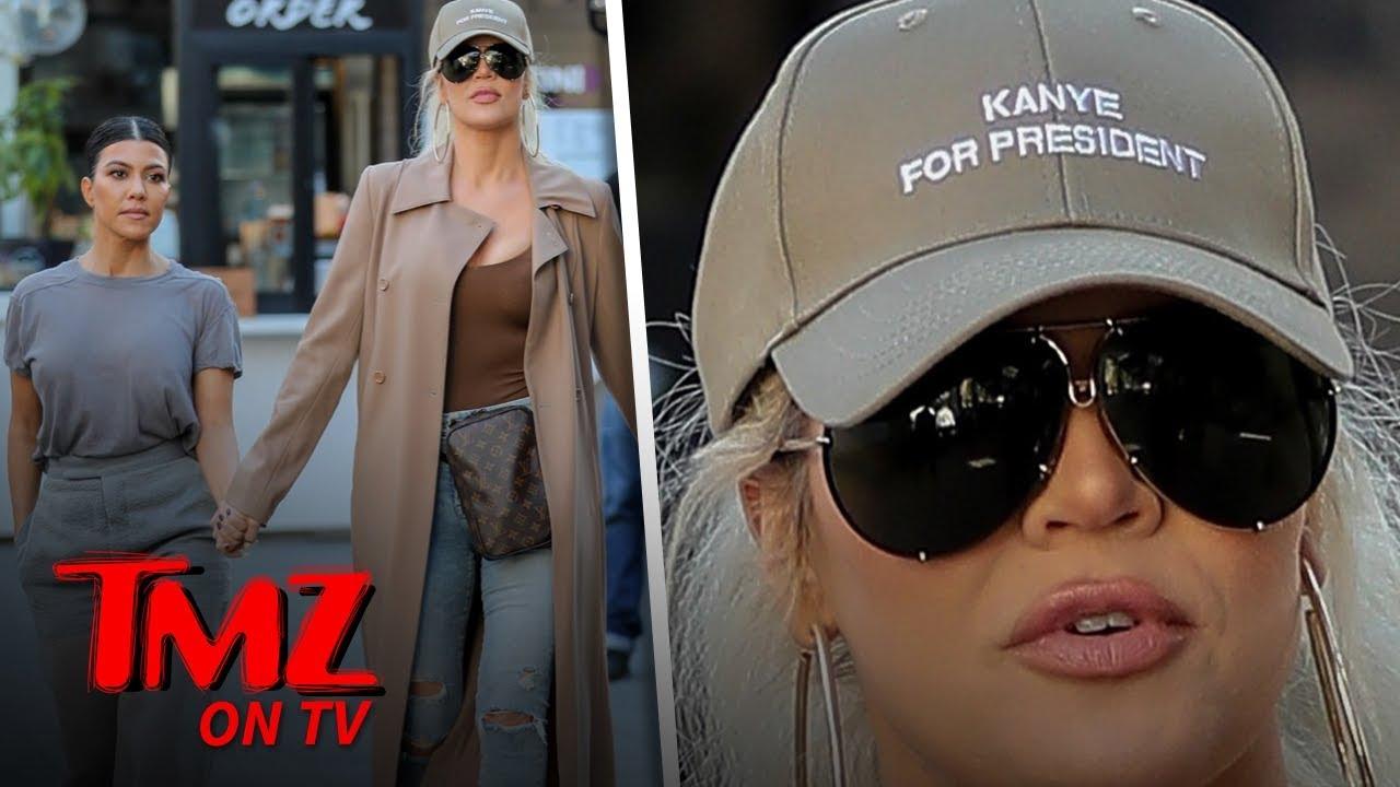 Khloe Kardashian Hollywood News