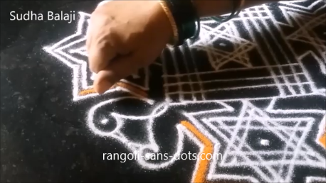 rangoli-with-star-patterns-1as.png