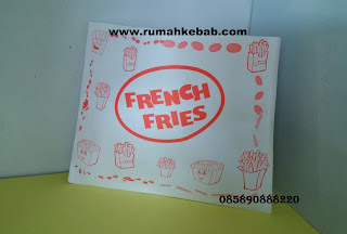 kantong-french-fries