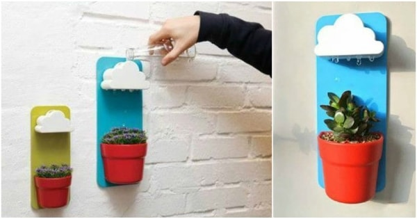10 gadgets for decoration you'll want to have at home | lasthomedecor.com 5