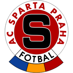 2020 2021 Recent Complete List of Sparta Prague Roster 2018-2019 Players Name Jersey Shirt Numbers Squad - Position
