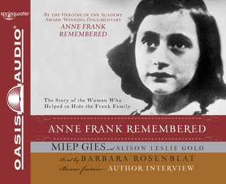 https://www.goodreads.com/book/show/7110715-anne-frank-remembered