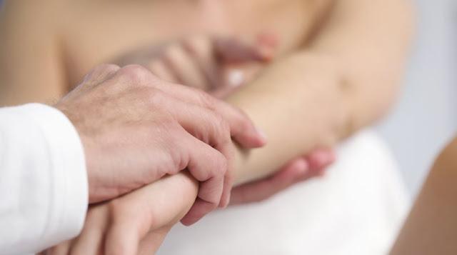 Παγκόσμια έρευνα για την ψωρίαση ανακοινώθηκε από το Ναύπλιο - Το 84% των ασθενών υφίστανται διακρίσεις εξαιτίας του δέρματός τους