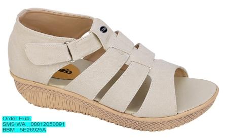 Sandal Cewek Catenzo AH 059