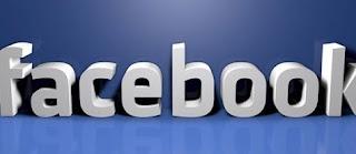 Aplikasi Facebook Lite For Android, Ringan Dan Cepat