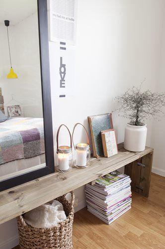 ideas_decorar_cestos_hogar_estilo_nordico_lolalolailo_08