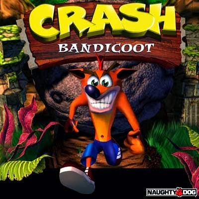 crash bandicoot apk for android phones and tablets free download
