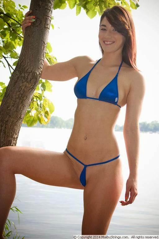 sunny leone beach nude sex pics