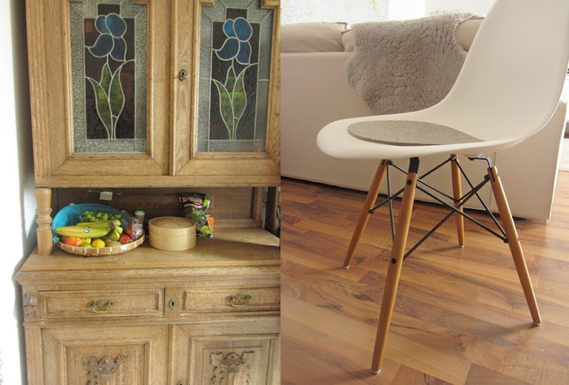 home sweet home oder die wohnungsfremdguckerin planet hibbel. Black Bedroom Furniture Sets. Home Design Ideas