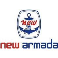 Logo Mekar Armada Jaya