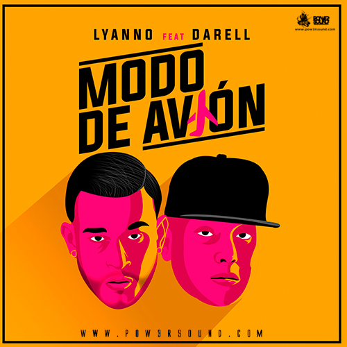 https://www.pow3rsound.com/2018/05/lyanno-ft-darell-modo-de-avion.html