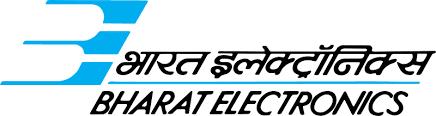 Bharat Electronics Limited Career 2018 150-Apprentice Posts