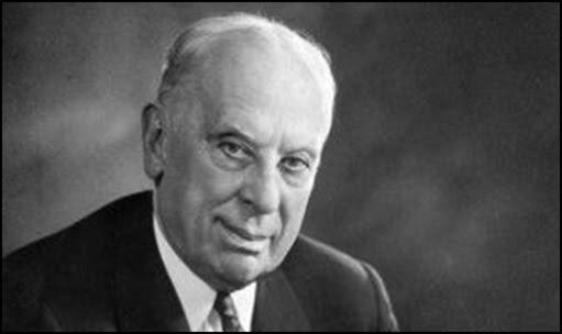 Alfred Sloan