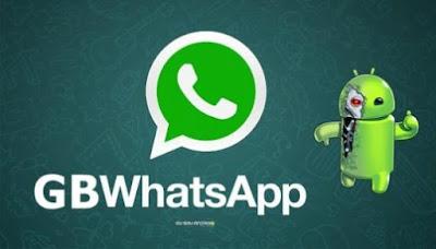 تحميل جي بي واتساب للاندرويد ، download gbwatsapp android ، تنزيل برنامج gbwatsapp
