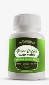 DIETE - CURE: Cura de slabire cu cafea verde