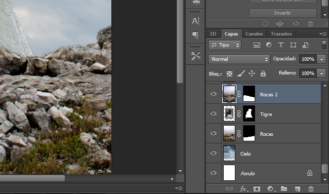 Tutorial_de_Photoshop_Tigre_de_Piedra_en_Llamas_by_Saltaalavista_Blog_Paso_09