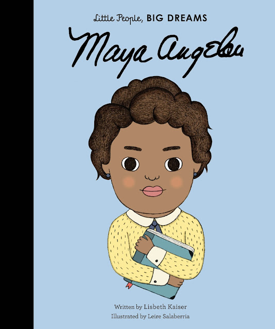 https://www.quartoknows.com/books/9781847808899/Maya-Angelou.html?direct=1