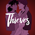 #Cartoon024 - Thieves