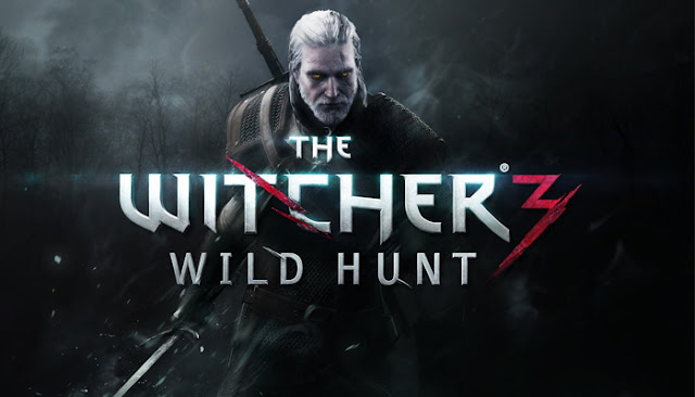 the witcher 3: wild hunt, mejor guion, premios D.I.C.E, the witcher 3: wild hunt guia, the witcher 3: wild hunt final, the witcher 3: wild hunt goty, the witcher 3: wild hunt mods