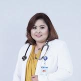 RS BMC (Bogor Medical Center)   Jadwal Praktek Dokter Kandungan & Kebidanan